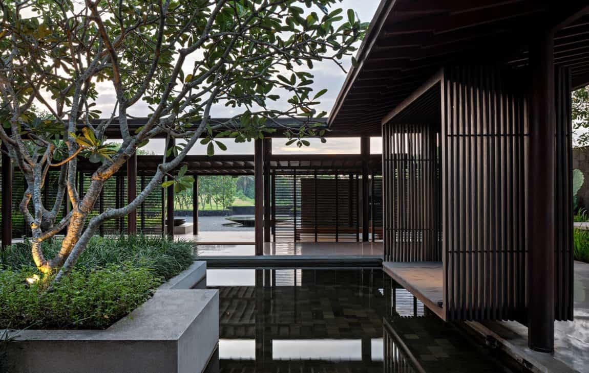 Soori Bali by SCDA Architects (5)