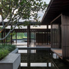 Soori Bali by SCDA Architects (5)