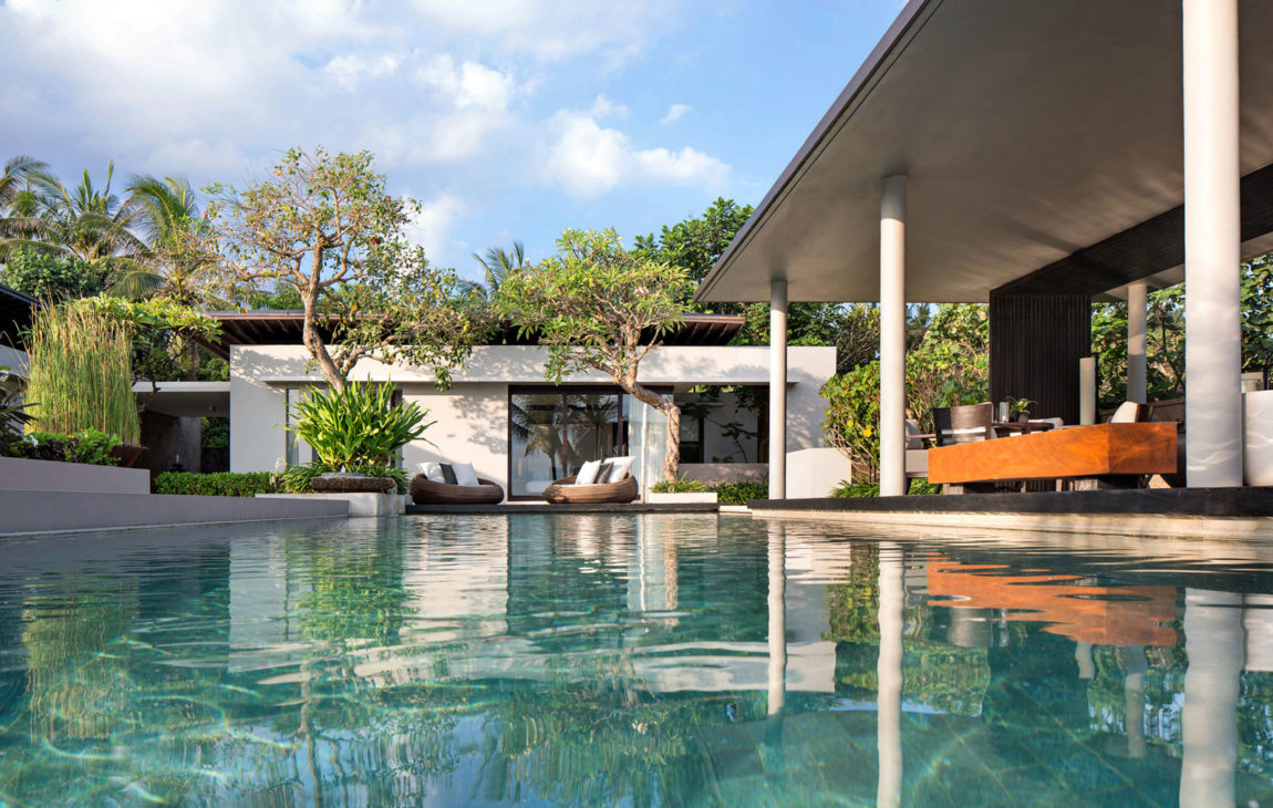 Soori Bali by SCDA Architects (6)