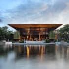 Soori Bali by SCDA Architects (7)