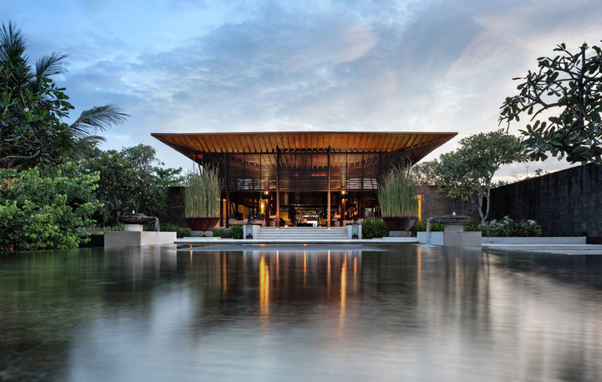 Soori Bali by SCDA Architects (7)