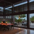Soori Bali by SCDA Architects (9)