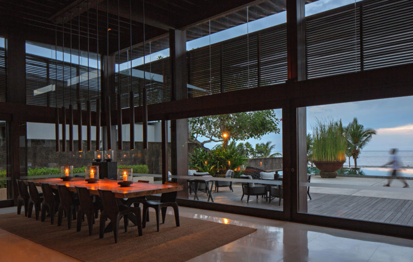 Soori Bali by SCDA Architects (9)