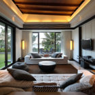 Soori Bali by SCDA Architects (10)