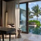 Soori Bali by SCDA Architects (11)
