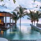 Soori Bali by SCDA Architects (13)