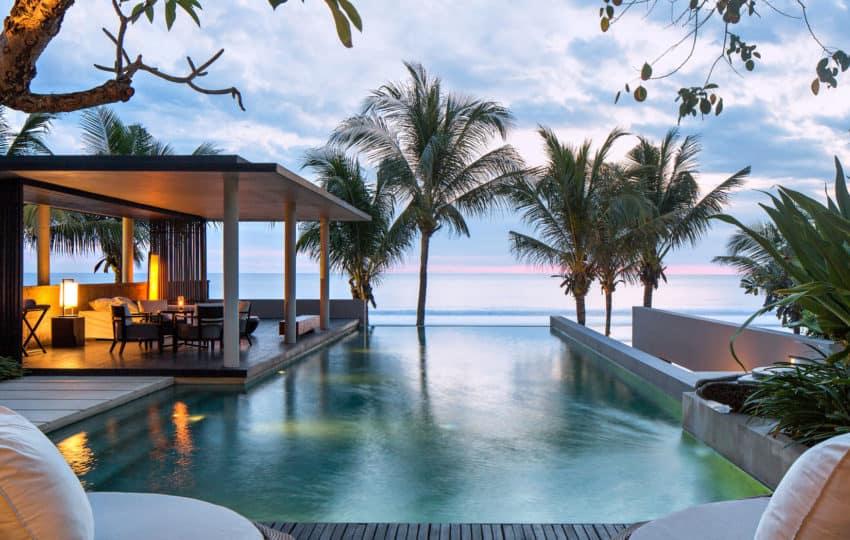 Soori Bali by SCDA Architects (13)