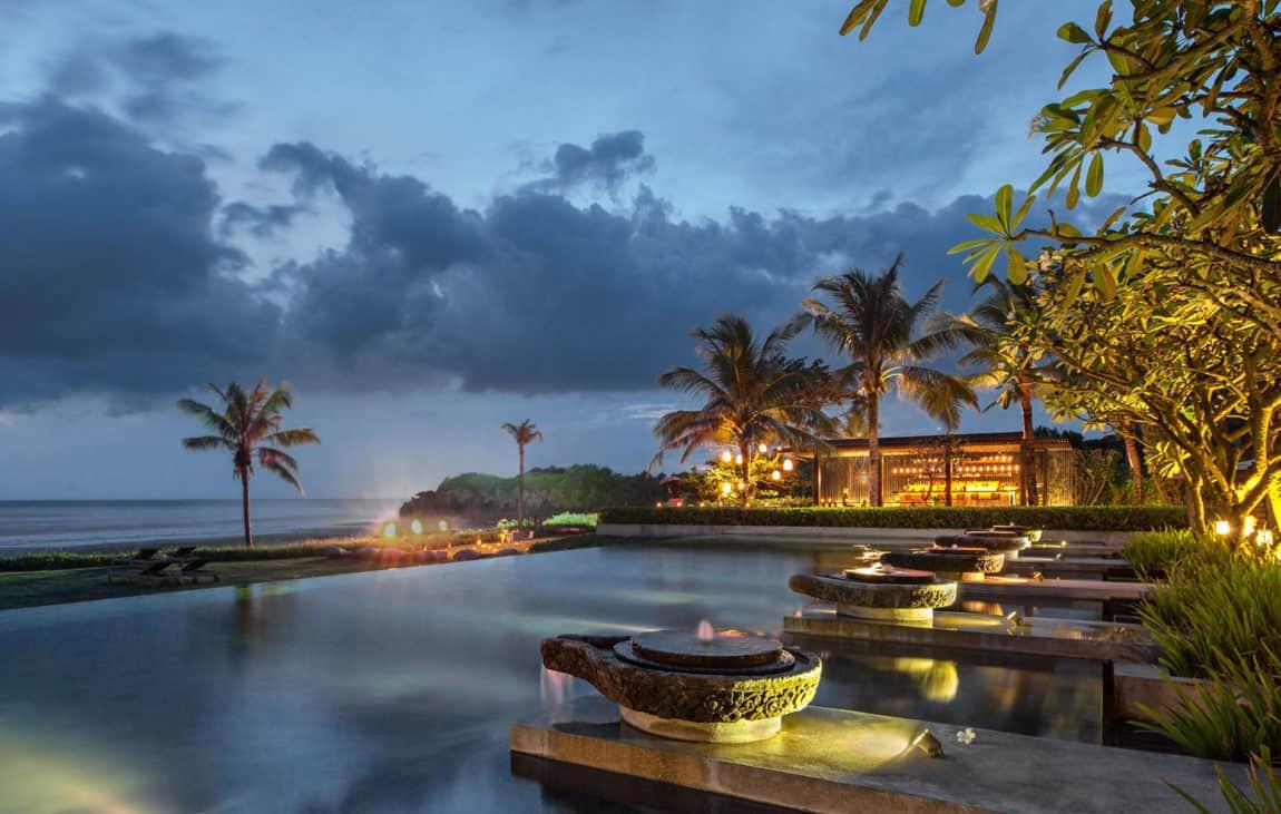 Soori Bali by SCDA Architects (14)