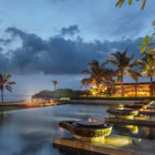 Soori Bali by SCDA Architects (14)