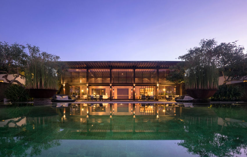 Soori Bali by SCDA Architects (15)