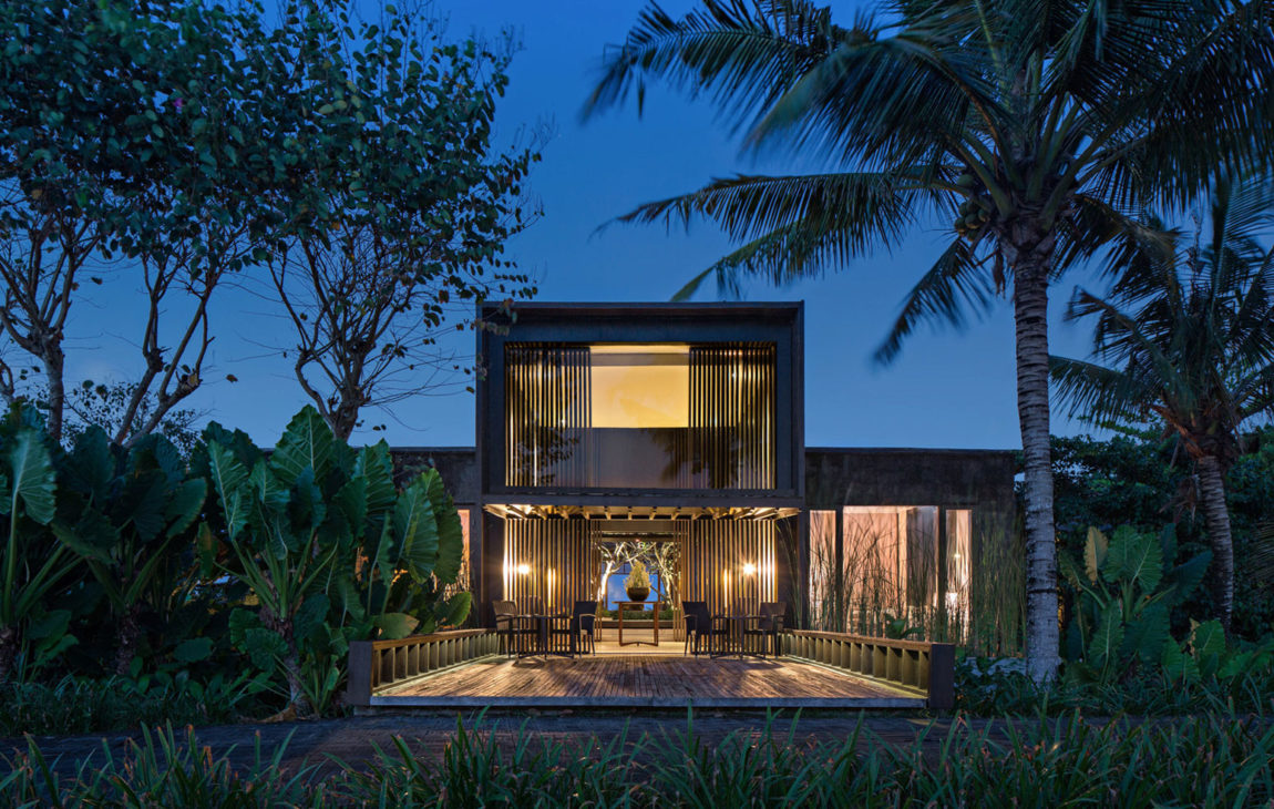 Soori Bali by SCDA Architects (16)