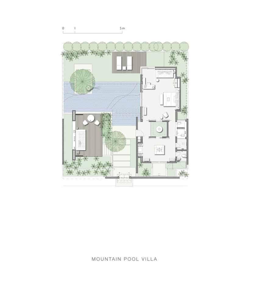 Soori Bali by SCDA Architects (18)
