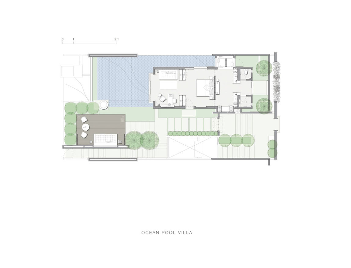 Soori Bali by SCDA Architects (19)