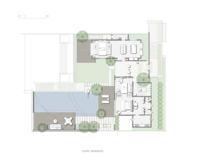 Soori Bali by SCDA Architects (20)