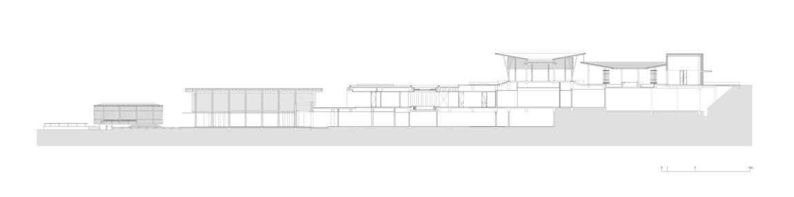 Soori Bali by SCDA Architects (22)