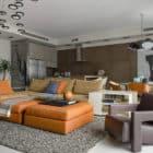 supreme-apartment-03
