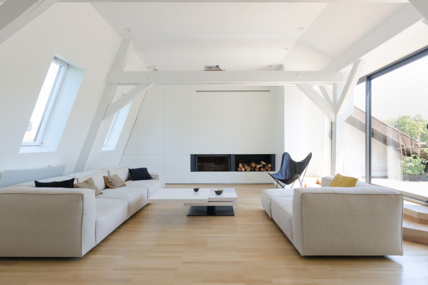 The Attic by f+f architectes (1)