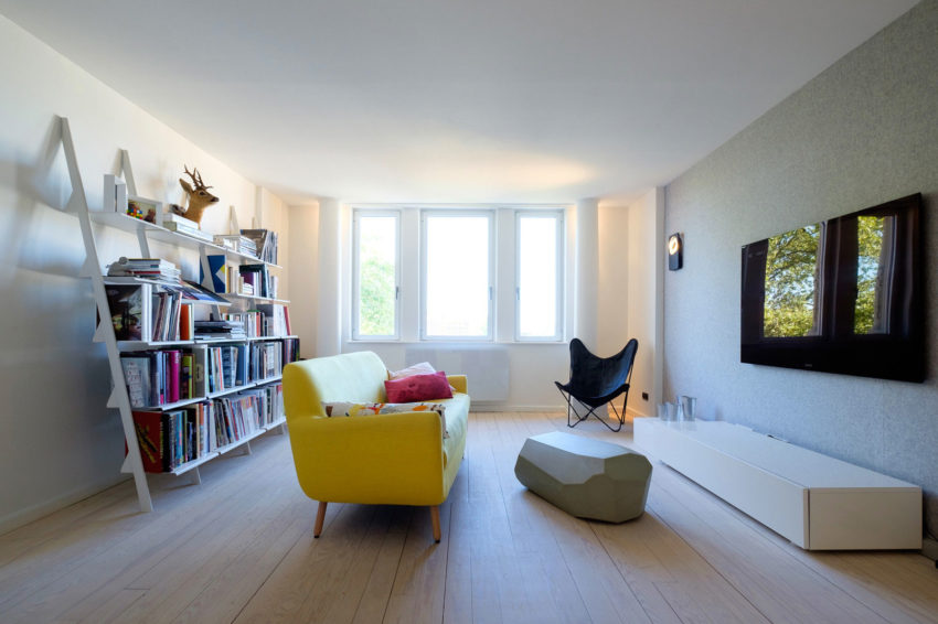 The Attic by f+f architectes (3)