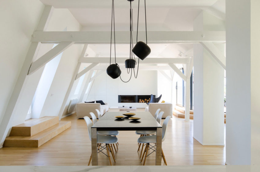 The Attic by f+f architectes (9)