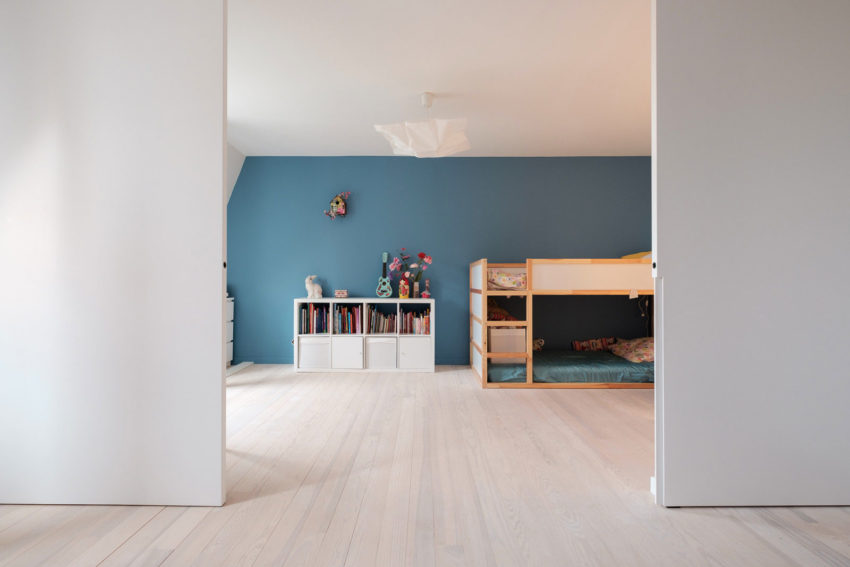 The Attic by f+f architectes (12)
