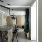 V by Ganna design (7)