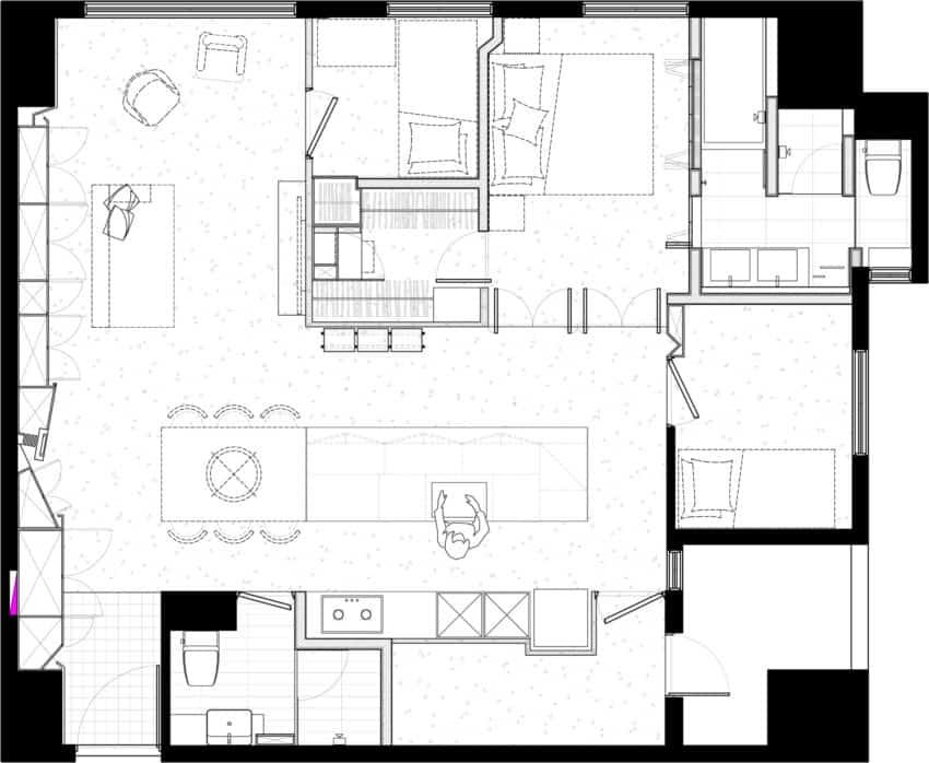 V by Ganna design (12)