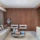 VP House by Guilherme Torres (1)