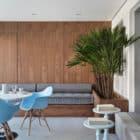 VP House by Guilherme Torres (2)