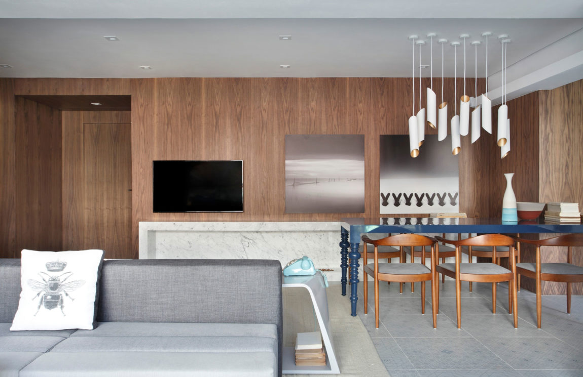 VP House by Guilherme Torres (4)