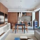 VP House by Guilherme Torres (7)