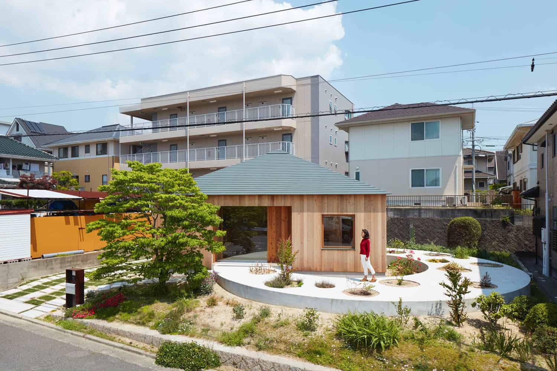 House-in-Mukainada-02