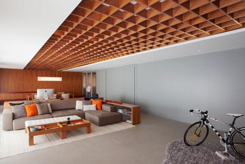 View in gallery PerkinsWill Design a
