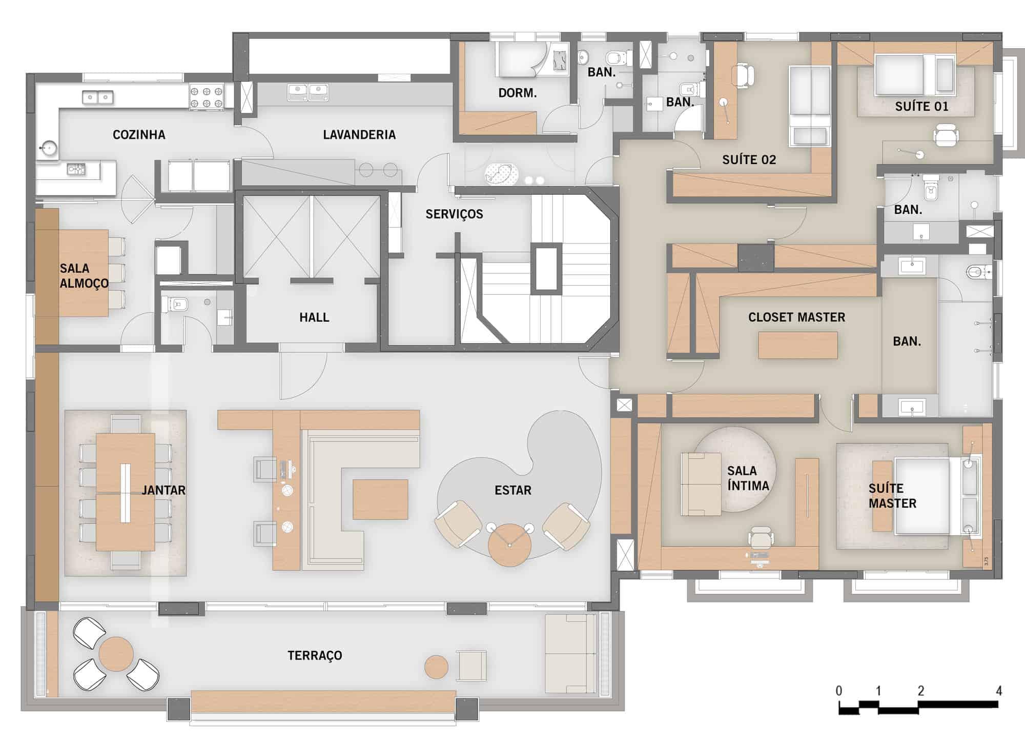 Jardim-Europa-Apartment-21