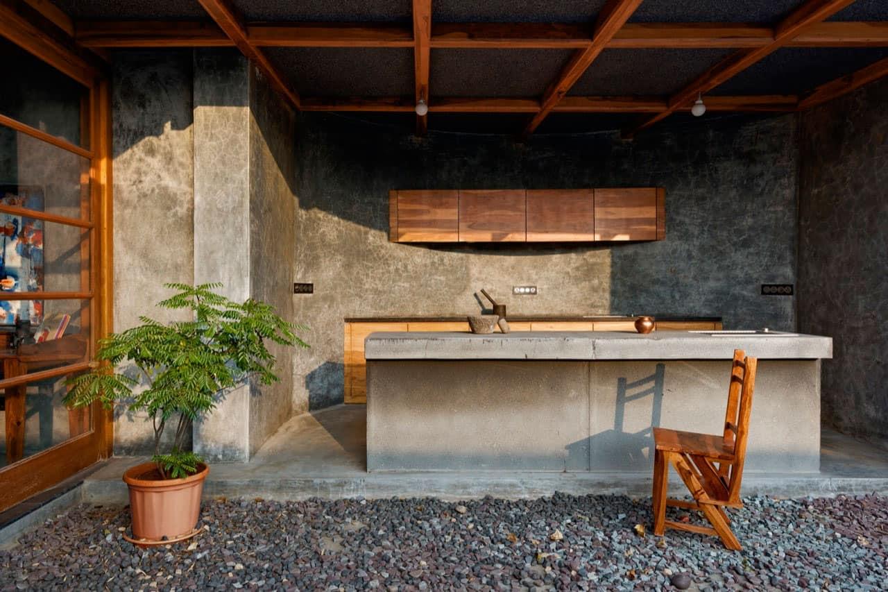 Veranda-on-a-Roof-03