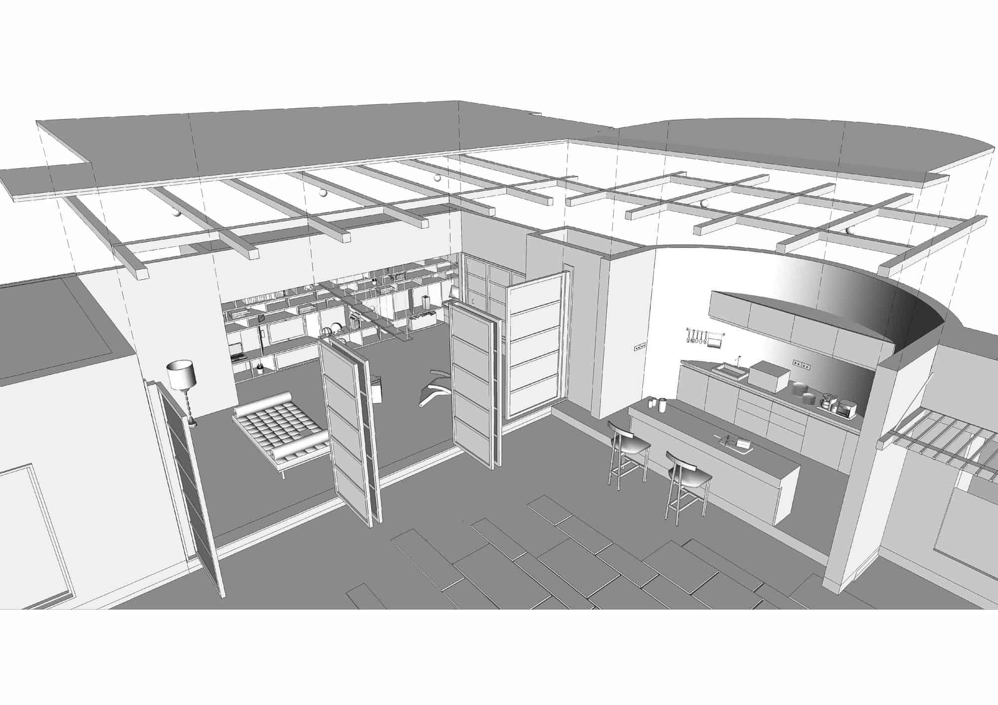 Veranda-on-a-Roof-20