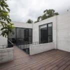 Casa-F12-03