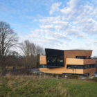 Cosmology-Centre-for-Durham-University-01