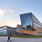 Cosmology-Centre-for-Durham-University-02