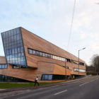 Cosmology-Centre-for-Durham-University-03