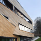 Cosmology-Centre-for-Durham-University-04