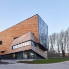 Cosmology-Centre-for-Durham-University-05