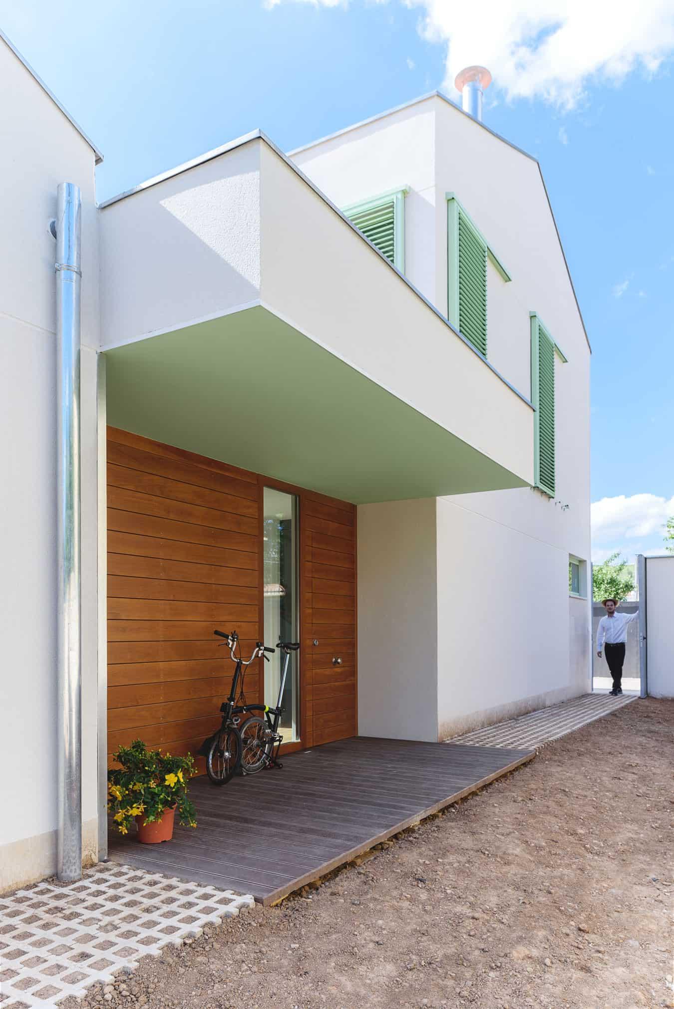 PI-House-04
