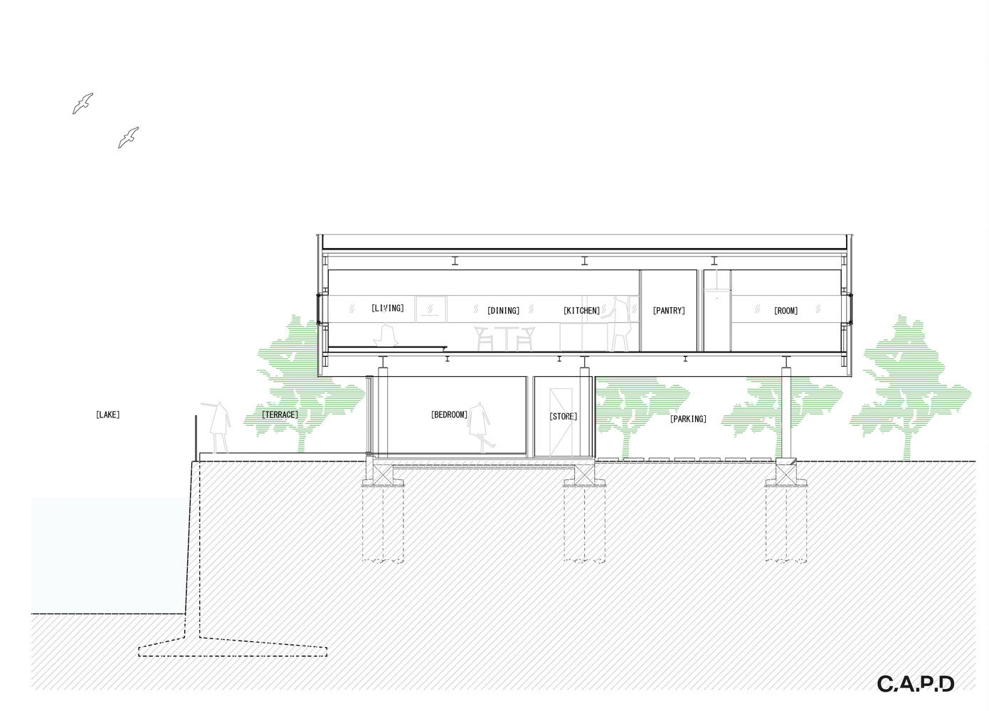 Panorama-House-27