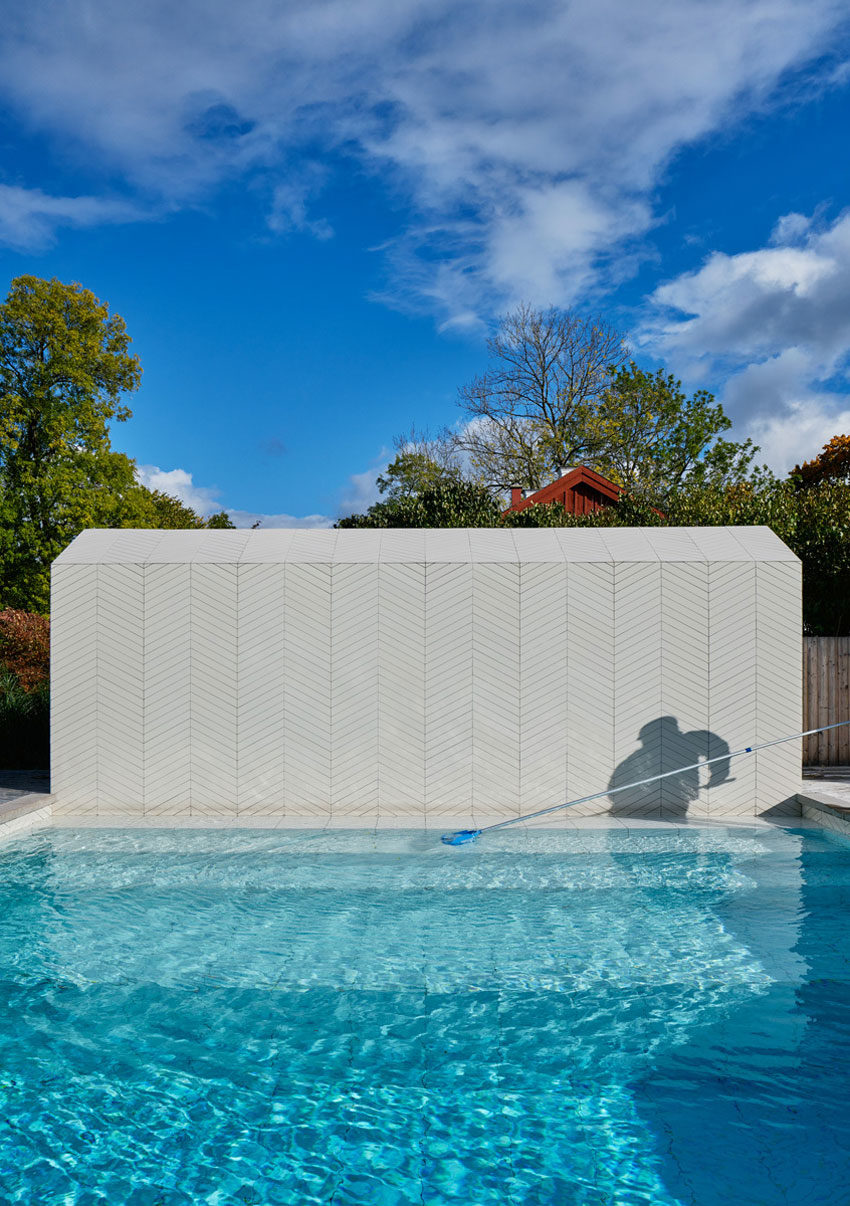 Fire Island Modernist Horace Gifford and the Architecture