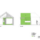 The-Green-House-21