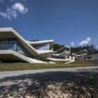 U-Retreat-By-IDMM-Architects-01