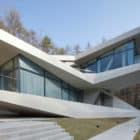 U-Retreat-By-IDMM-Architects-02