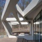 U-Retreat-By-IDMM-Architects-05