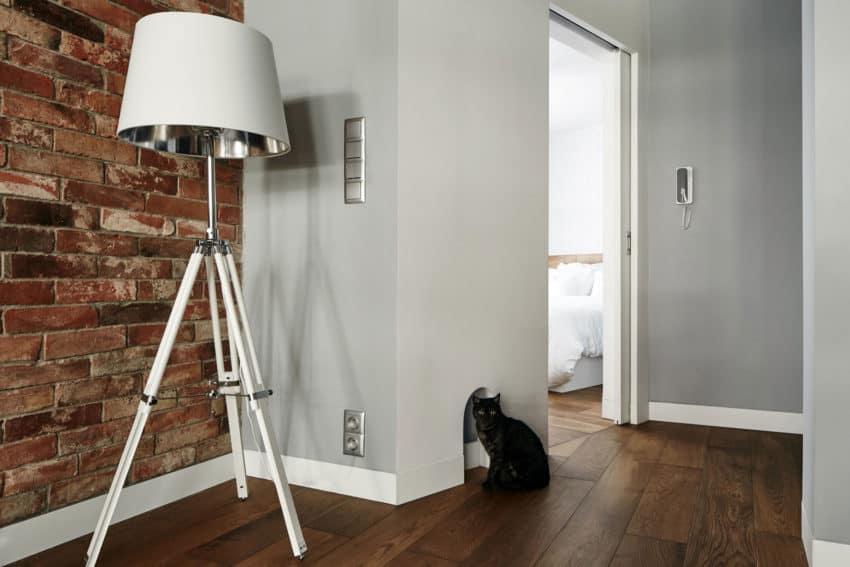 in gallery Details Wonderful Wielicka Apartment