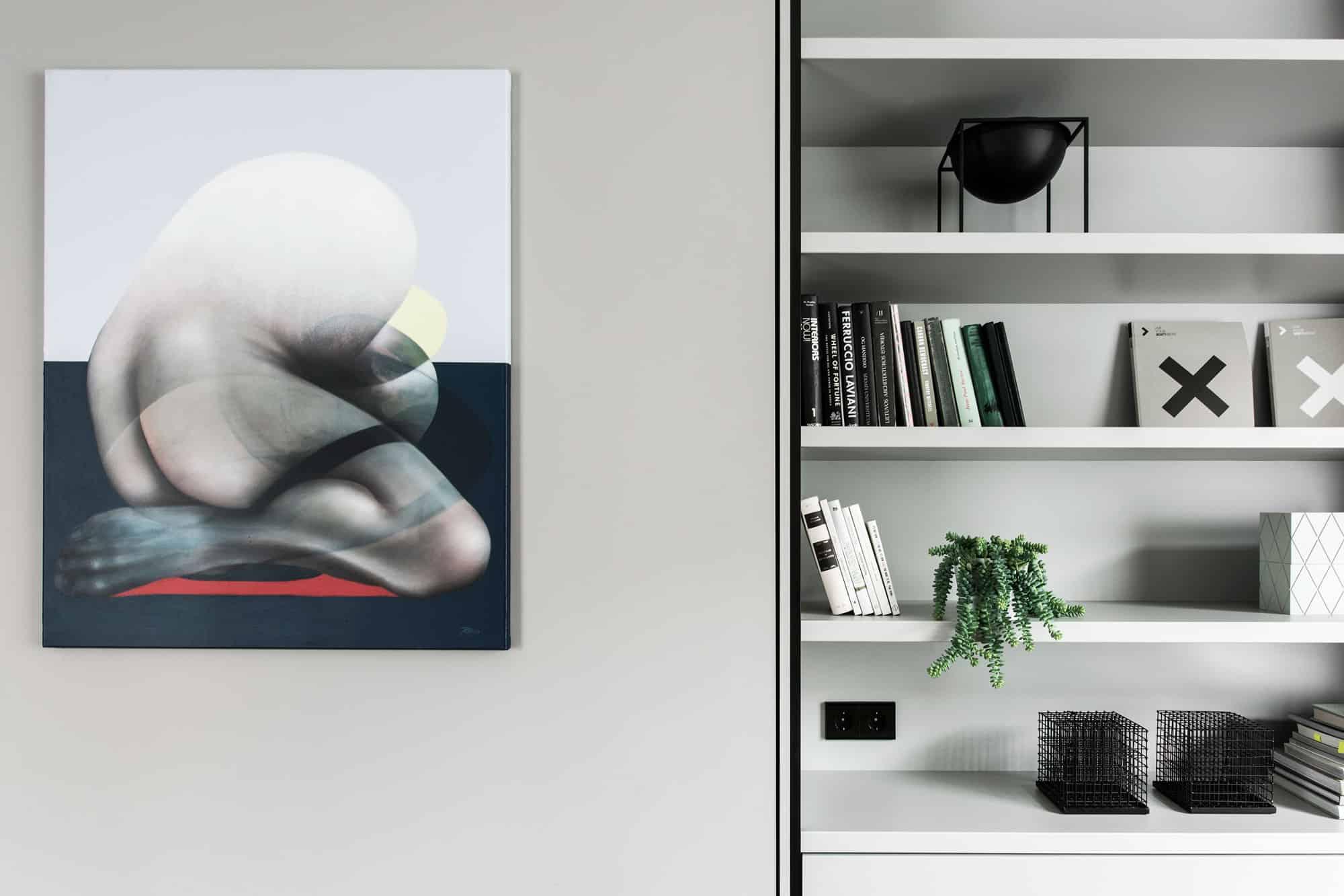 Apartment-interior-in-Basanavicius-street-03